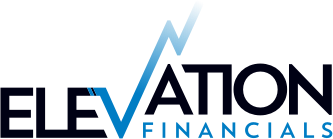 Elevation Financials